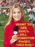 Doc's Jill Arrington Site